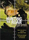 hunting-the-roar