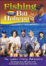 bill-hohepa-ladies-fishing-adventure