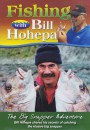 bill-hohepa-the-big-snapper-adventure