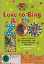 love-to-sing-at-the-zoo