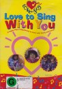 love-to-sing-with-you
