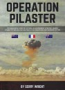 Operation Pilaster