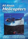 all-about-helicopters