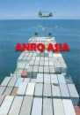 anro-asia-salvage