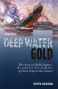 Deep Water Gold
