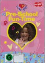 love-to-sing-pre-school-fun-time