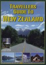 travellers-guide-to-new-zealand